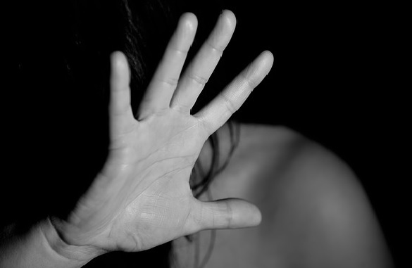 Girl ends life after being raped in Rajasthan