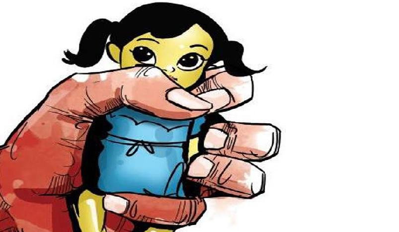 POCSO cells in Bihar schools to hear sexual harassment complaints