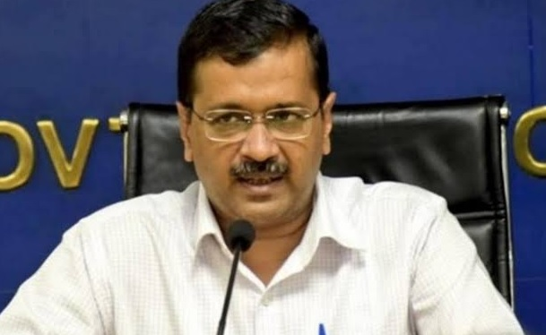 AAP eyes UP, to contest panchayat polls this year